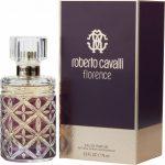 eau-de-parfum-roberto-cavalli-florence-75-ml