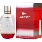 lacoste-style-in-play-de-lacoste-eau-de-toilette-spray-125-ml-pour-homme