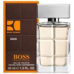 perfume-importado-hugo-boss-orange-man-edt-40-ml-D_NQ_NP_864551-MLA32894154701_112019-F