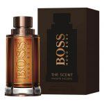 scent-private-boite-et-flacon